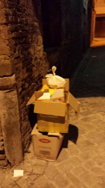 VICOLO_DEL_PONTE-2-365x650