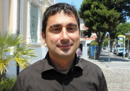 Attilio Fiaschetti