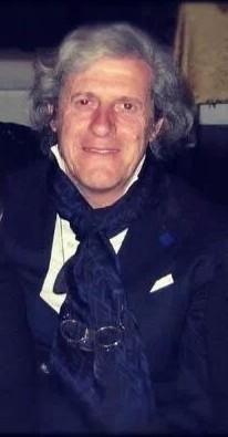 L'avvocato Massimo Camiciola