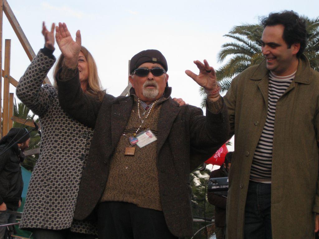 carnevale 2014 civitanova (1)
