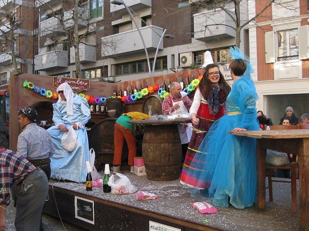carnevale 2014 civitanova (10)