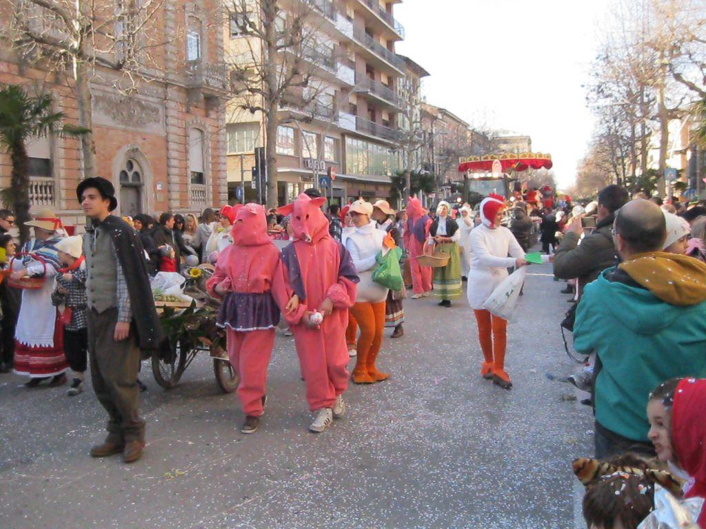 carnevale 2014 civitanova (11)