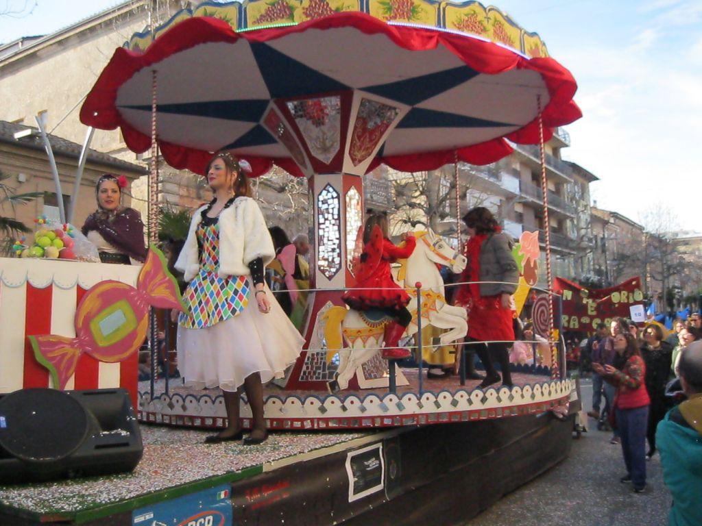 carnevale 2014 civitanova (14)