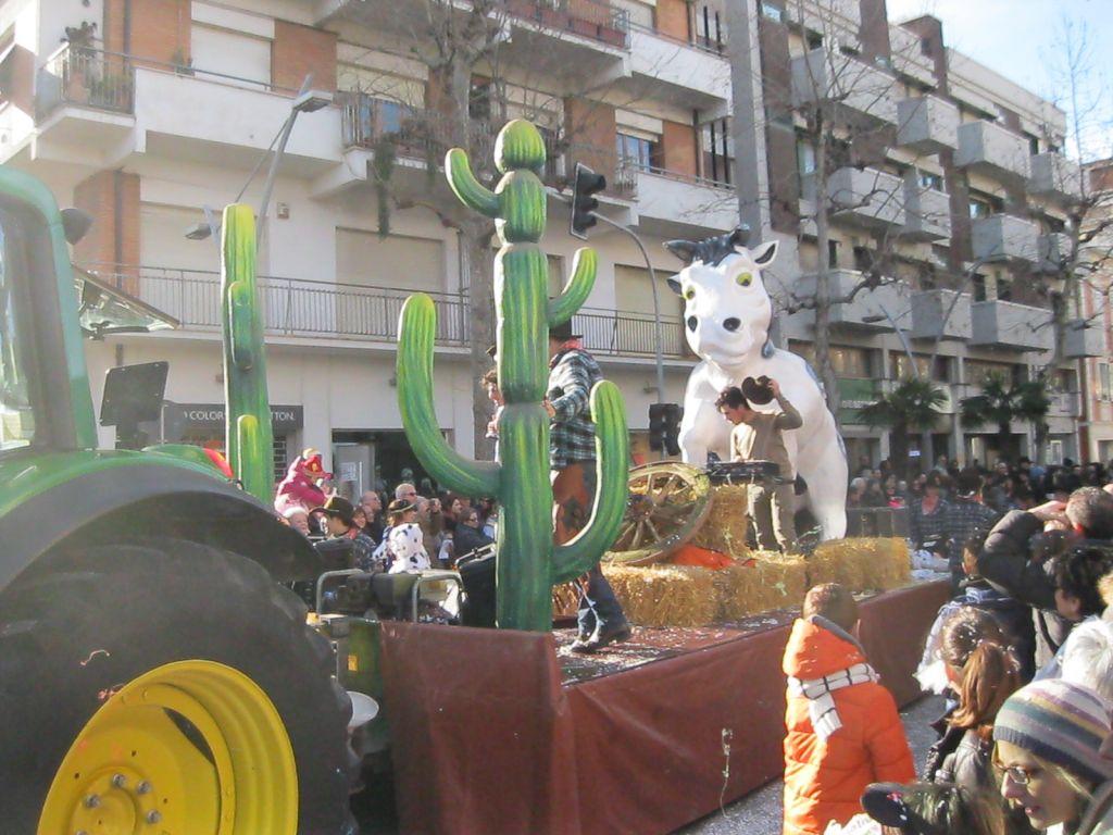 carnevale 2014 civitanova (17)