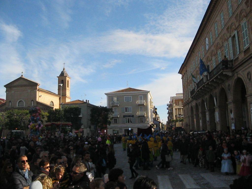 carnevale 2014 civitanova (18)