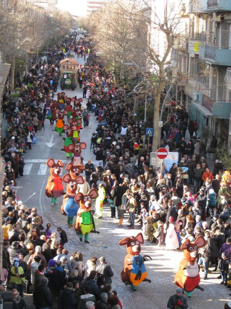 carnevale 2014 civitanova (21)