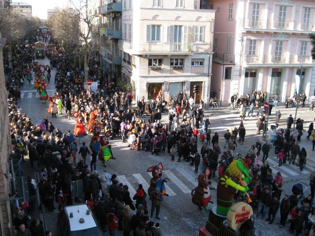 carnevale 2014 civitanova (22)