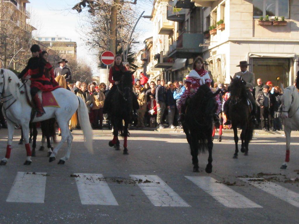 carnevale 2014 civitanova (3)