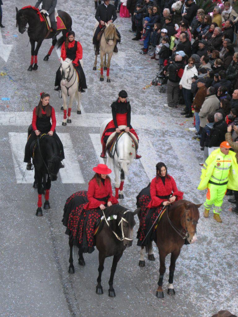 carnevale 2014 civitanova (31)