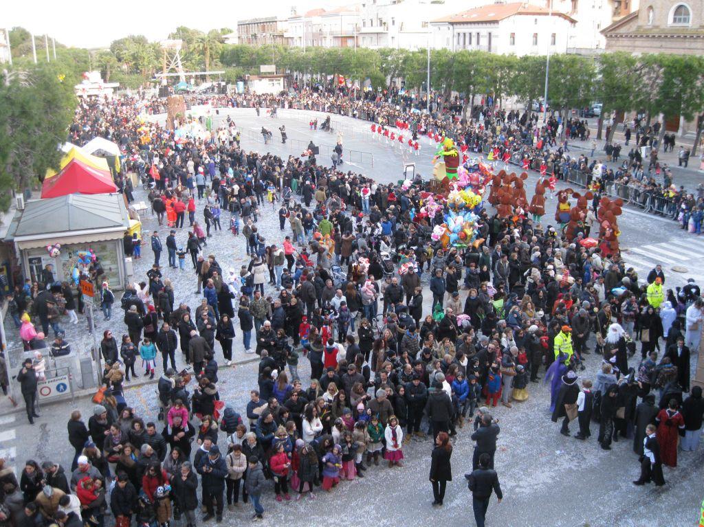 carnevale 2014 civitanova (34)