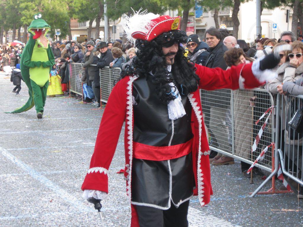 carnevale 2014 civitanova (35)