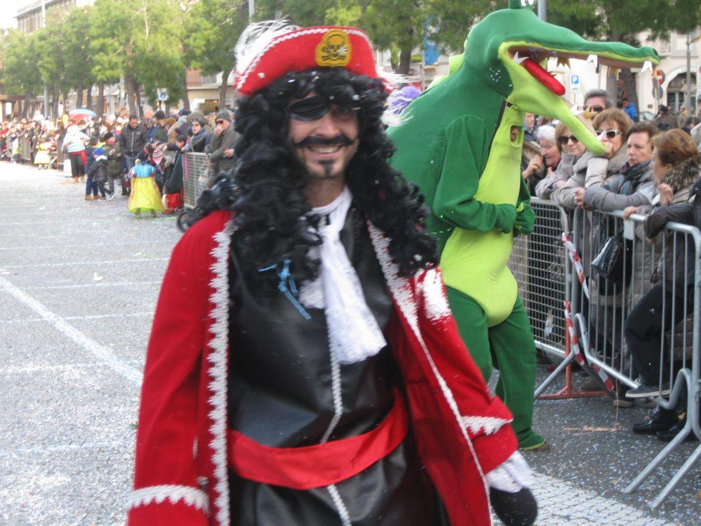 carnevale 2014 civitanova (36)