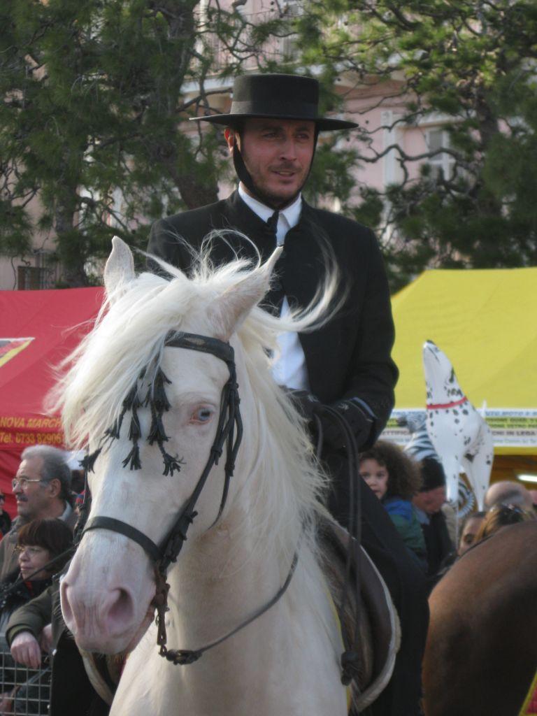 carnevale 2014 civitanova (41)