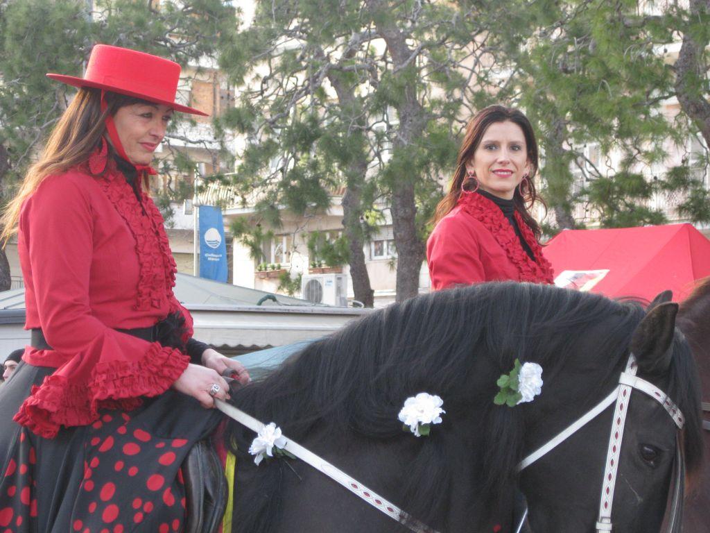 carnevale 2014 civitanova (42)
