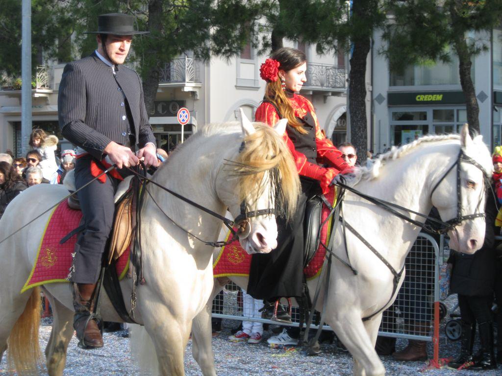 carnevale 2014 civitanova (47)