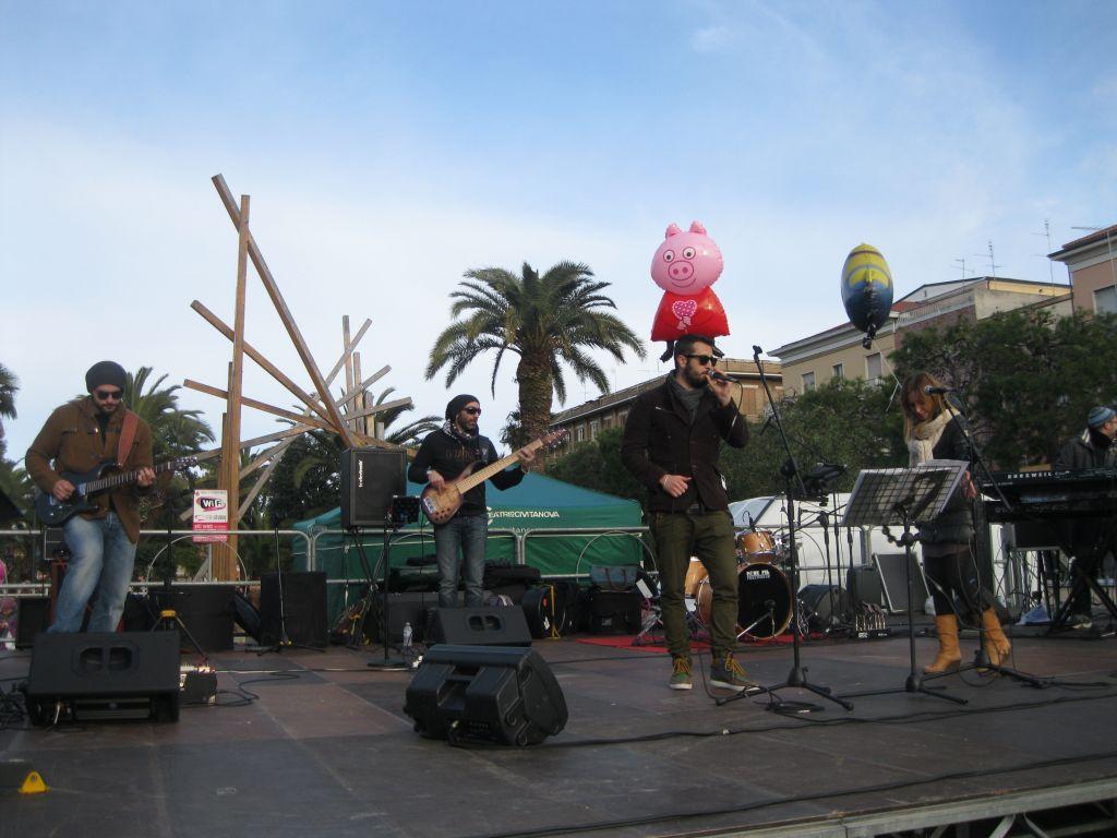 carnevale 2014 civitanova (48)