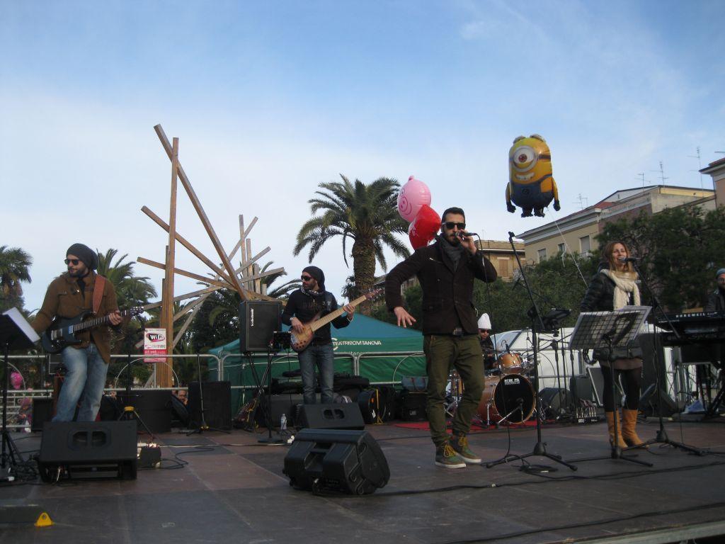carnevale 2014 civitanova (49)