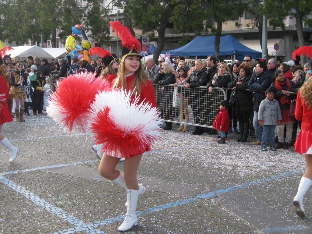 carnevale 2014 civitanova (56)