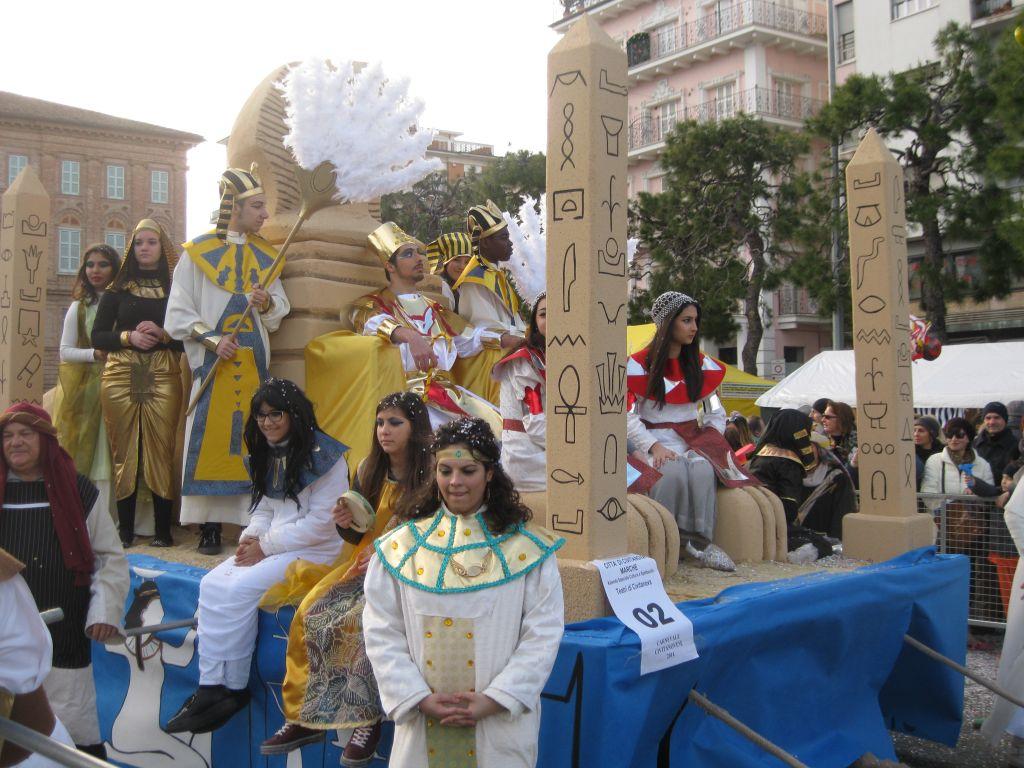 carnevale 2014 civitanova (63)