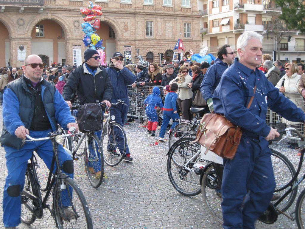 carnevale 2014 civitanova (76)