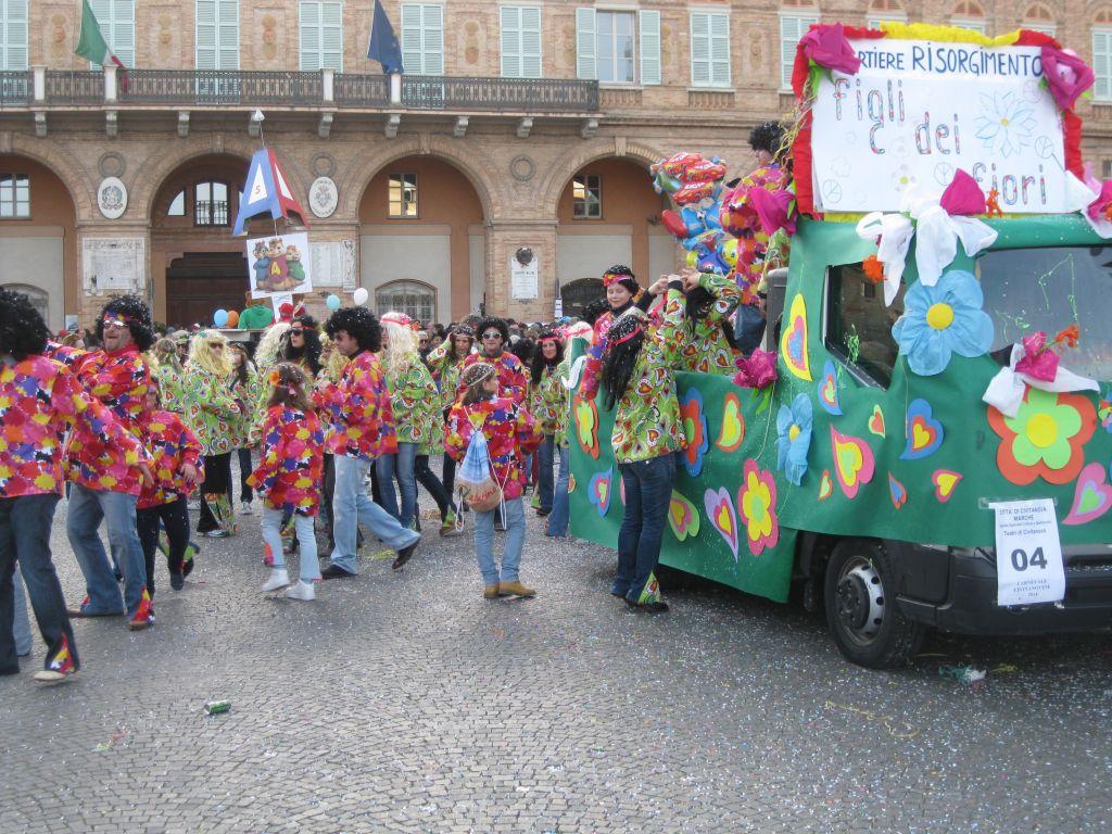 carnevale 2014 civitanova (79)