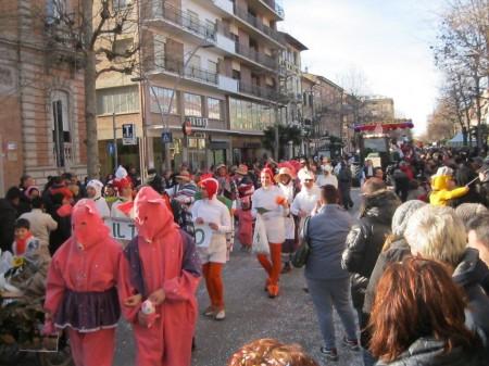 carnevale 2014 civitanova (8)