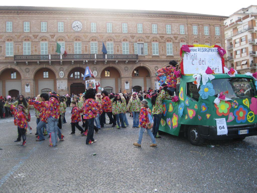 carnevale 2014 civitanova (80)