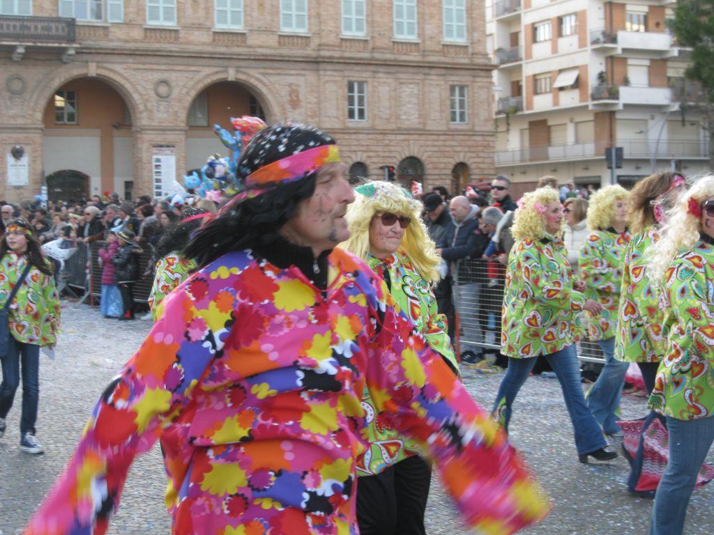 carnevale 2014 civitanova (81)
