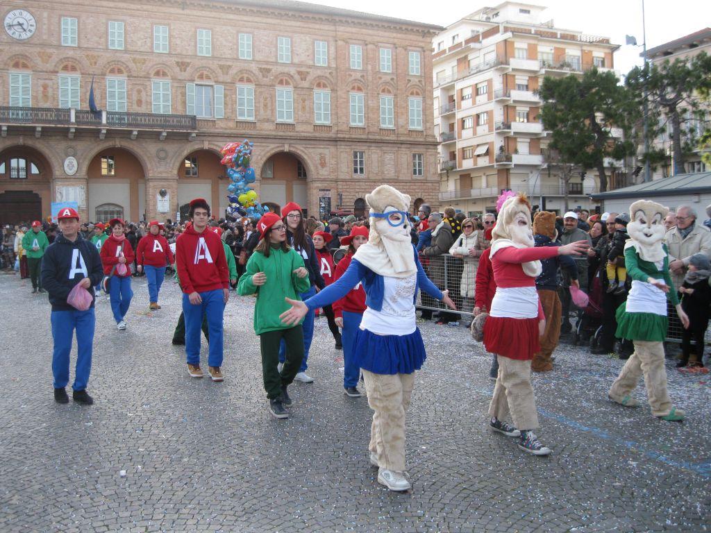 carnevale 2014 civitanova (86)