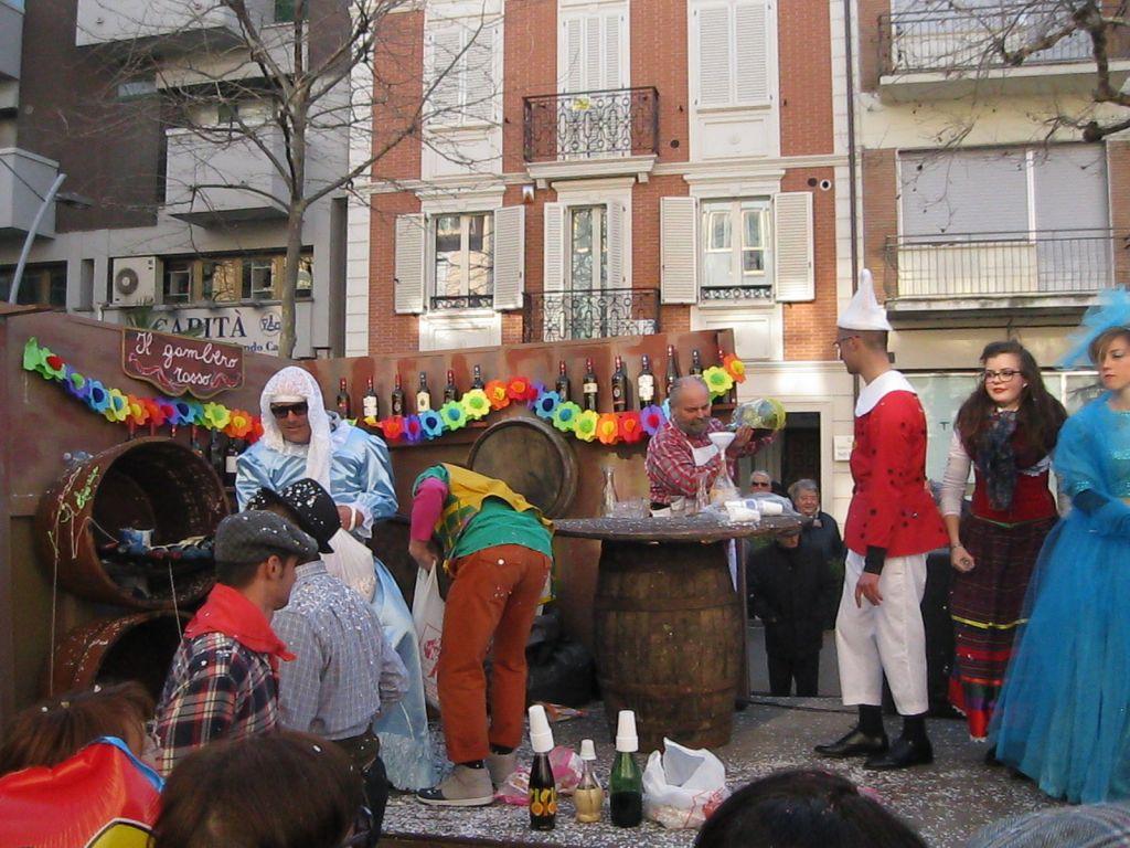 carnevale 2014 civitanova (9)
