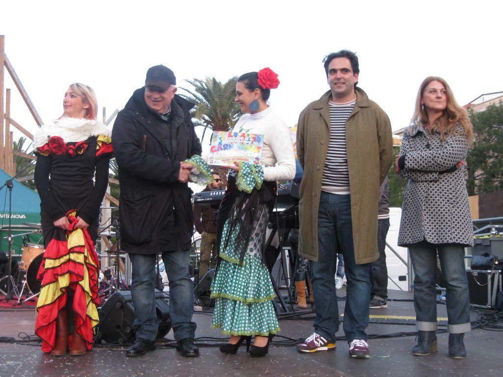 carnevale 2014 civitanova (96)