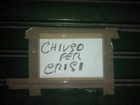 chiuso-per-crisi4-450x338