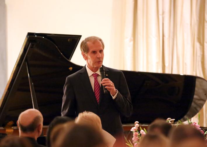 concerto_ambasciata_tedesca (2)