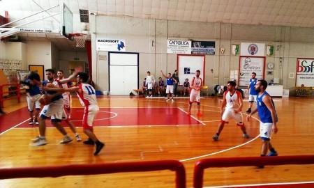 cus basket2