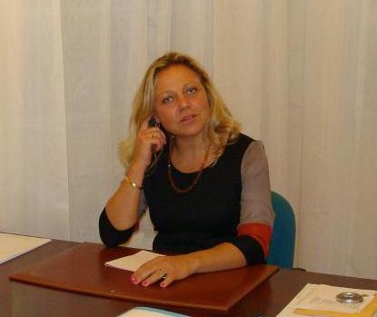 Fernanda Recchi