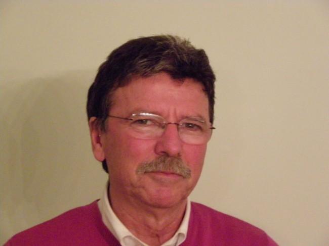 Filippo Pennesi