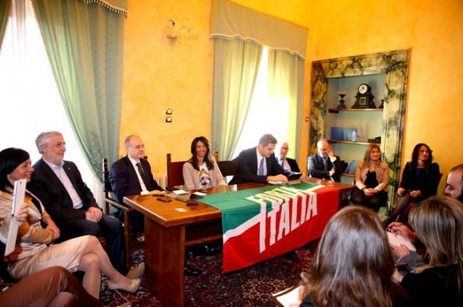 forza_italia-2-650x432