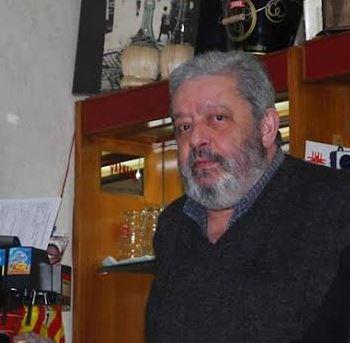 Franco Orlandi