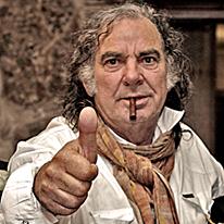 Franco Zannini