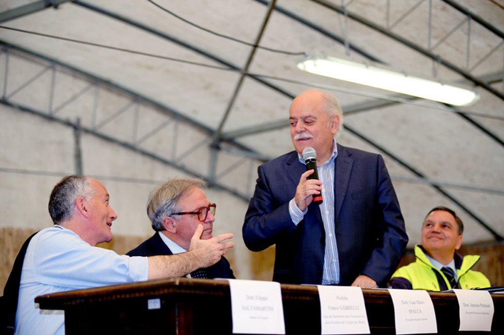 incontro_protezione_civile_gabrielli (4)