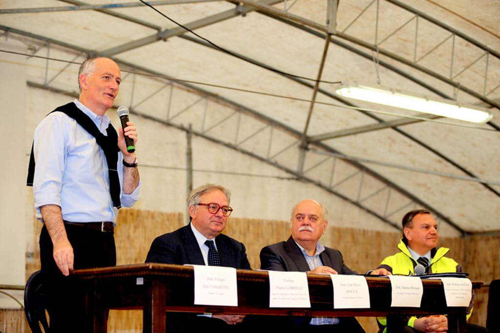 incontro_protezione_civile_gabrielli (6)