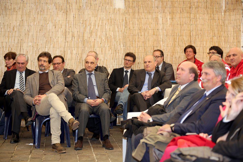 incontro_protezione_civile_gabrielli (8)