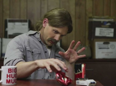 joel-mchale-spoofs-how-no-one-can-understand-what-theyre-saying-on-true-detective
