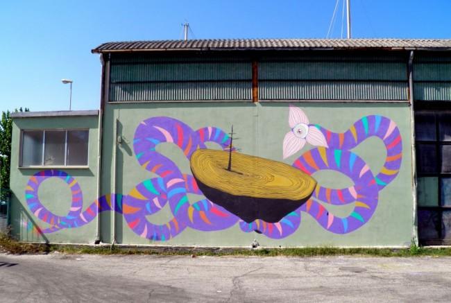 murales al porto (1)