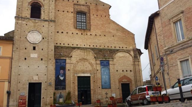 piazza strambi (2)
