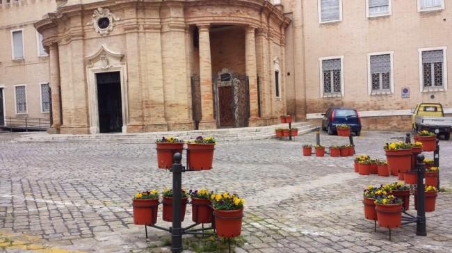 piazza strambi (3)