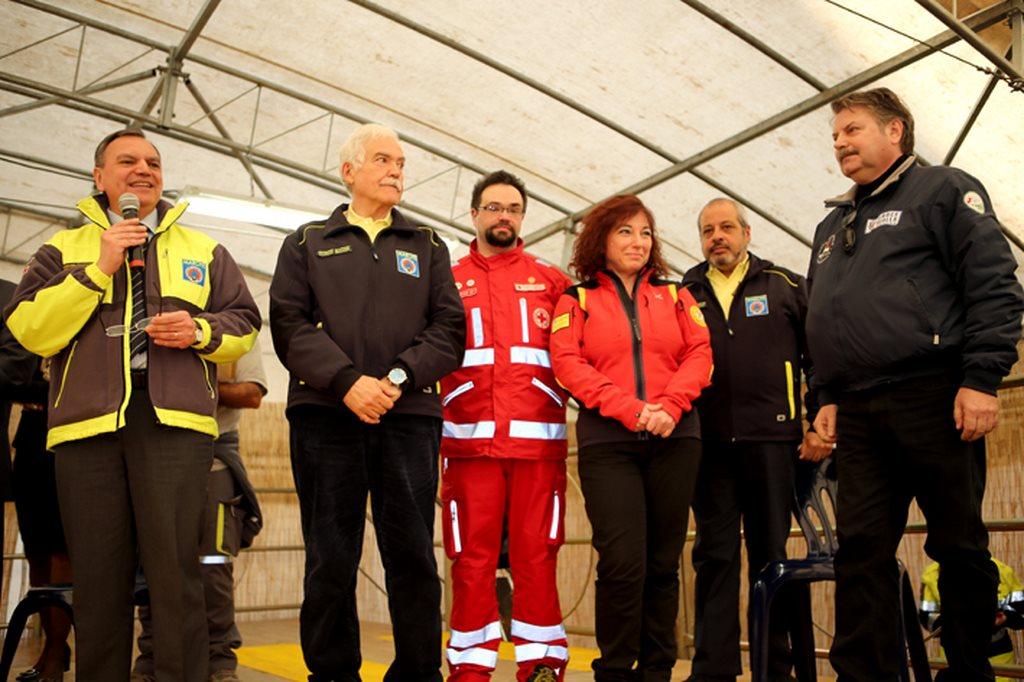 protezione_civile_gabrielli (3)
