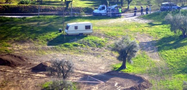 sequestro area motocross civitanova (1)