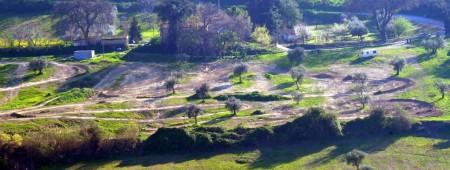 sequestro area motocross civitanova (2)