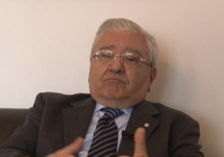 Vincenzo Tagliaferro